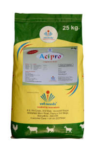ACIPRO-25-KG