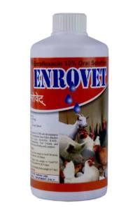 ENROVET-ORAL-1-LITER