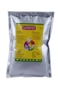 LEVOVET-1-KG-POWDER