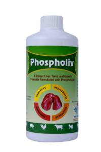 PHOSPHOLIV-1-LITER