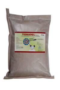 TOXIDEL-FORTE-10-KG