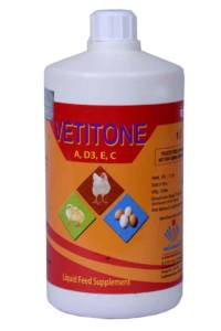 VETITONE-1-LITER