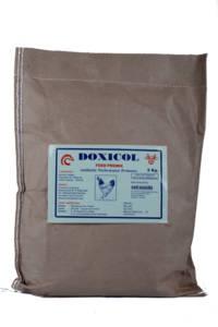 DOXICOL-5-KG