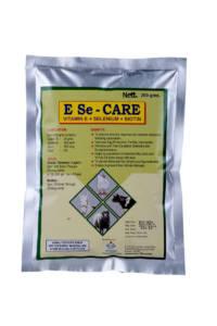 E.SE.CARE-200GM