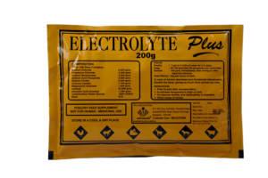 ELECTROLYTE-PLUS-200-GM