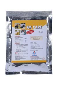 FM-CARE-60GM