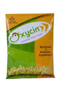 OXYCIN-250GM-WS
