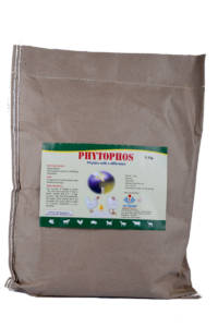 PHYTOPHOS-5-KG