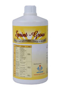 SPRINT-GROW-1-LITER