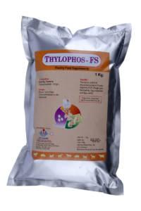 THYLOPHOS-FS-1-KG