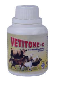 VETITONE-C-100ML