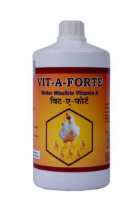 VITA-A-FORTE-1-LITER