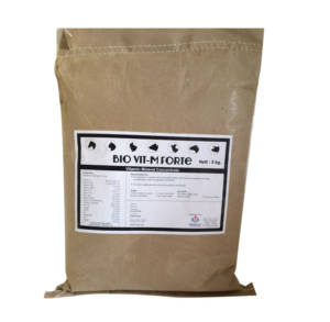 bio-vit-m-fotre-bag-5kg