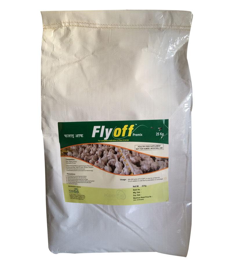 flyoff-ag-25kg
