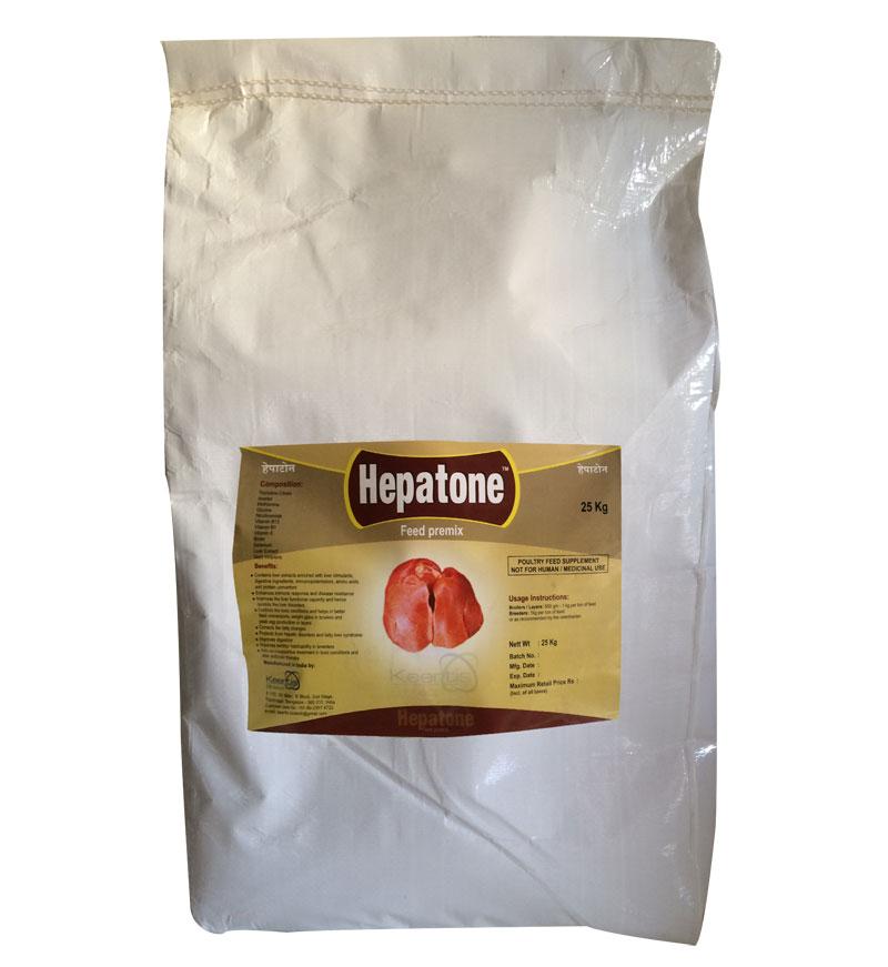 hepatone-bag-25kg