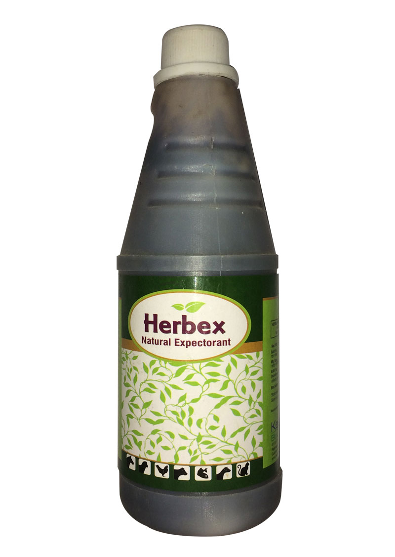 herbex-liquid