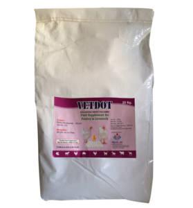 vetdot-bag-25kg