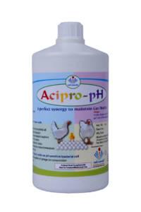 ACIPRO-PH-1-LITER