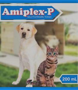 AMIPLEX P
