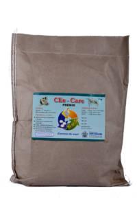 CE-CARE-5-KG