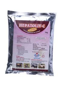 HEPTOLIV-C-1-KG
